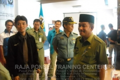 Pelatihan Teknisi Handphone Bersama DPD KNPI Kabupaten Natuna-01