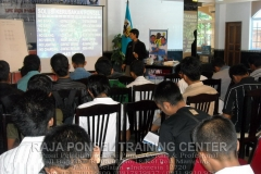 Pelatihan Teknisi Handphone Bersama DPD KNPI Kabupaten Natuna-06
