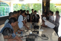 Pelatihan Teknisi Handphone Bersama DPD KNPI Kabupaten Natuna-08