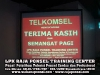 Pelatihan Reparasi Ponsel Bersama Telkomsel (Pangkalan Bun - Sampit)-67