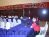 Workshop-Reparasi-Ponsel-Outlet-Telkomsel-06_exposure