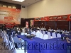 Workshop-Reparasi-Ponsel-Outlet-Telkomsel-22_exposure