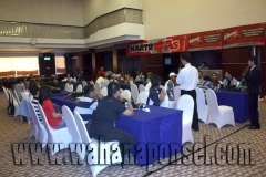 Workshop-Reparasi-Ponsel-Outlet-Telkomsel-48_exposure
